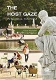 The host gaze in global tourism / edited by Omar Moufakkir and Yvette Reisinger