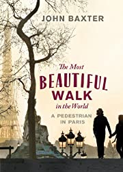Most Beautiful Walk in the World: A…