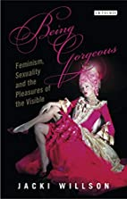 Being Gorgeous: Feminism, Sexuality and the…