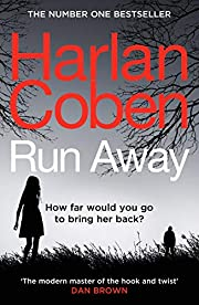 Run Away: from 'the modern master of the…