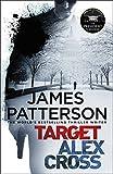 Target: Alex Cross / James Patterson