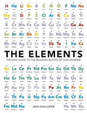 The Elements: The New Guide to the Building…