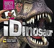 iDinosaur: An Augmented Reality Book (Not…