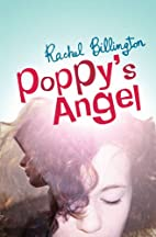 Poppy's Angel by Rachel Billington