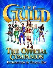 The Guild: The Official Companion av Titan…