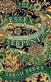 The Essex Serpent por Sarah Perry