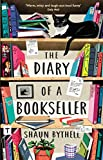 The Diary of a Bookseller (Shaun Bythell)…