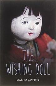 The Wishing Doll (Teen Reads) – tekijä:…