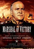 The memoirs of Marshal Zhukov / [translated from the Russian]