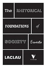 The Rhetorical Foundations Of Society av…