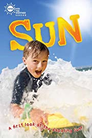 Whatever the Weather: Sun (QED Readers)
