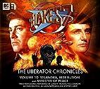 The Liberator Chronicles: Volume 10 (Blake's…