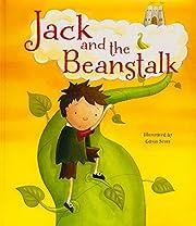 Jack And The Beanstalk (PIC Pad Fairy) por…