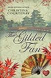 The Gilded Fan