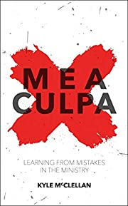 Mea Culpa: Learning from Mistakes in the…