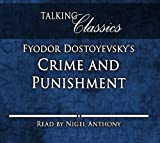 Crime and punishment / Fyodor Dostoyevsky ; translated with an introduction and notes by David McDuff
