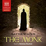 The monk / Matthew Lewis