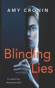 Blinding Lies: A gripping contemporary…