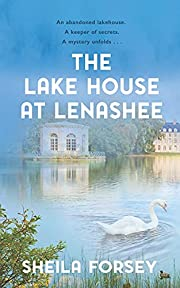 The Lake House at Lenashee: An Unsolved…