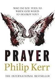 Prayer de Rudolf Steiner