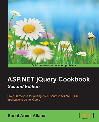 Ebook openlayers cookbook