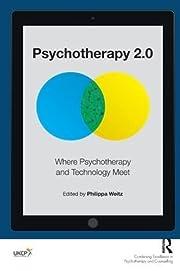 Psychotherapy 2.0 (Psychology,…