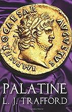 Palatine (Karnac Library Series) by LJ…