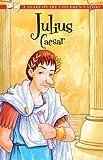 Julius Caesar / William Shakespeare