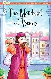 The Merchant of Venice (20 Shakespeare…