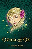 Ozma of Oz / L. Frank Baum
