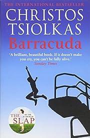 Barracuda av Christos Tsiolkas