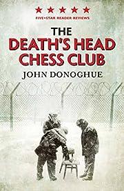 The Death's Head Chess Club de John Donoghue