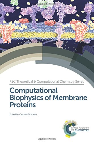 An analysis of the books about biophysicists