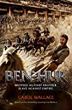 Ben-Hur : a tale of the Christ / Lew Wallace