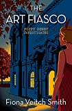 The Art Fiasco