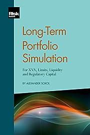 Long-Term Portfolio Simulation - For XVA,…