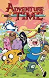 Adventure time. created by Pendleton Ward ; written by Ryan North ; illustrated by Shelli Paroline and Braden Lamb