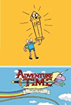 Adventure Time: Sugary Shorts Vol. 1…