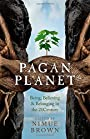 Pagan Planet: Being, Believing & Belonging in the 21 Century - Nimue Brown