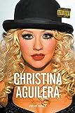 Christina Aguilera / Chloé Govan