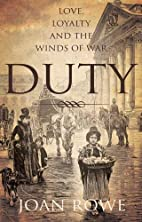 Duty: A Story of Love, Loyalty and the Winds…