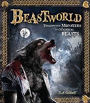Beastworld por Stella Caldwell