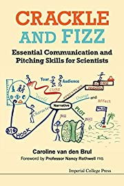 Crackle and Fizz: Essential Communication…