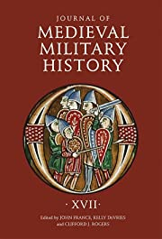 Journal of Medieval Military History Volume…