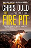 The Fire Pit (Faroes Novel 3)
