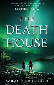 The Death House de Sarah Pinborough
