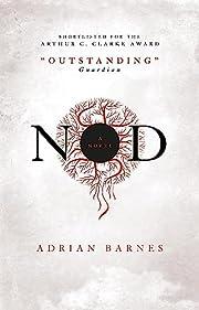 Nod av Adrian Barnes