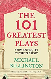 The 101 Greatest Plays: From Antiquity to…