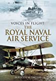 The Royal Naval Air Service during the Great War / by Malcolm Smith