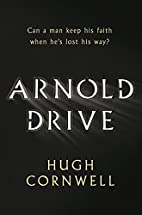 Arnold Drive by Hugh Cornwell